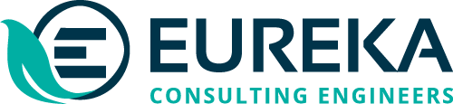 Eureka Consulting Engineers